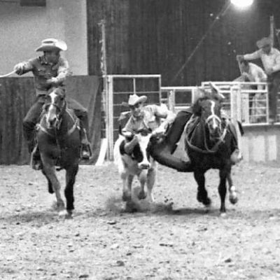 Benny Reynolds 6th go NFR 61 (1)